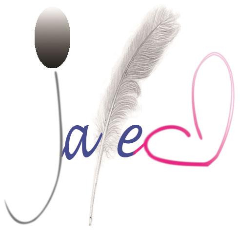 JAFEC